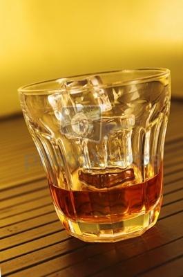 Flavored Brandy Sun (6)
