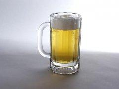 Green Beer (38)