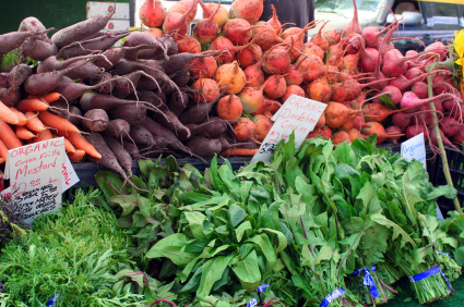 The Impact of Food Waste on Your Carbon Footprint