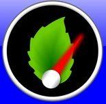 green meter