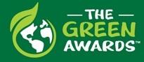 Green Awards Logo