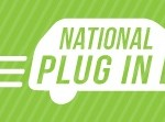 NationalPlugIn