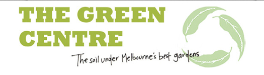 TheGreenCenter
