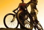 bike or walk challenge