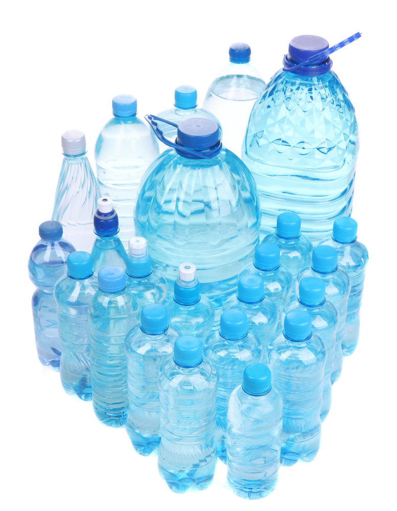 environmental issues of the bottled water industry Such efforts are making an incremental impact in mitigating the bottled water industry's carbon impacts, but the fears of environmentalists such as gleick persist.