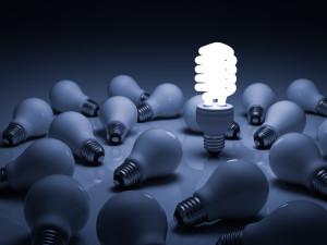 CFL lightbulb (2)