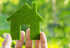 Ready Your Home For Sale or Just A Smaller Footprint