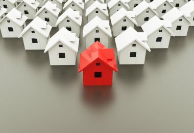 Home Energy Upgrades