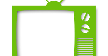 TV Green