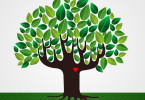 Plant A Tree To Reduce Your Carbon Footprint