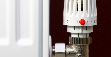 radiator dial 2