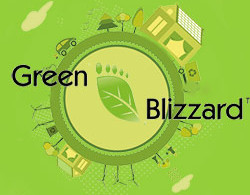 Advertise On GreenBlizzard
