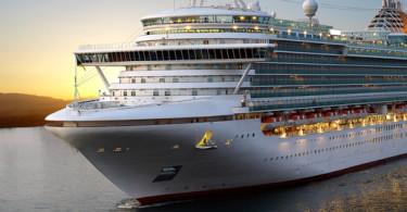 photodune-577428-cruise-ship-xs