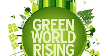 green world rising copy