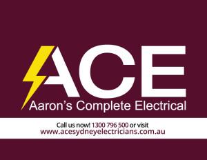 ACE-logo(new)