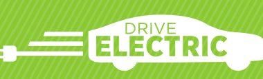 National Drive Electric Week 2016