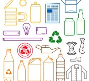 Recycling Junk King